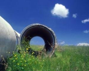 pipe_field
